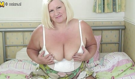 वैन में प्यारा काले छड़ इंग्लिश सेक्सी मूवी