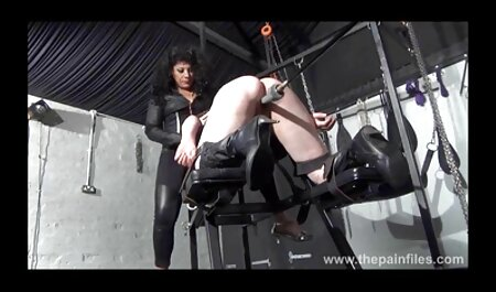रसदार सेक्सी मूवी वीडियो इंग्लिश कार्यालय उसके मालिक का परित्याग करना चाहते हैं
