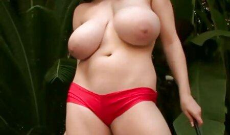 दो प्रेमियों इंग्लिश मूवी सेक्सी वीडियो के सेक्स