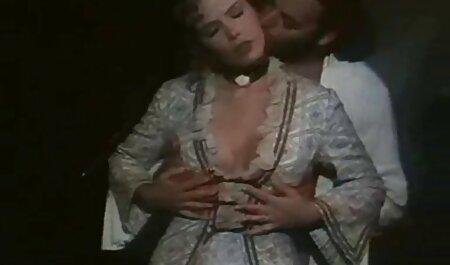 एक वफादार पति के साथ छेड़खानी सेक्स इंग्लिश में सेक्सी मूवी