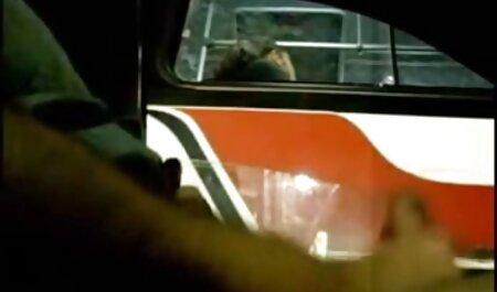 के चार प्रकार के मुंह इंग्लिश मूवी सेक्सी में एक महिला और सह पर चिल्लाया