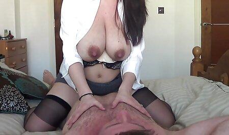 स्तन एमिली सेक्स से पहले डिक सवार इंग्लिश फुल सेक्सी मूवी चूसने है
