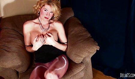 बिस्तर और प्यार क्रिस्टल में इंग्लिश मूवी फिल्म सेक्स रोगी है