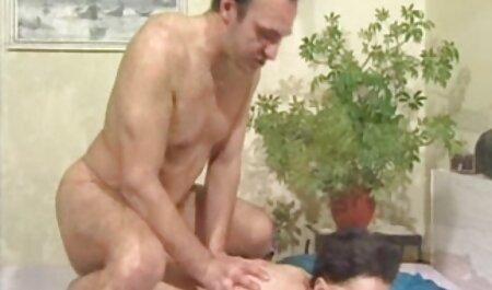 समूह इंग्लिश सेक्स मूवी फिल्म