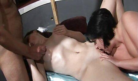 गैंगबैंग और सह के इंग्लिश पिक्चर सेक्सी फुल मूवी सागर