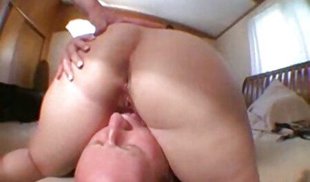 एक पड़ोसी उसके मुंह की तकनीक के बारे में, 18 साल की इंग्लिश सेक्सी मूवी वीडियो में उम्र में एक लड़की से कहा और उसके मुंह में डाल दिया