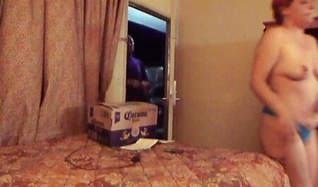 गंजा आदमी के सेक्सी मूवी इंग्लिश वीडियो पुराने बिल्ली बिस्तर और वह पर आधारित