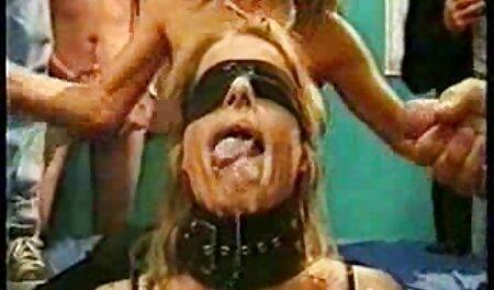 गधा में एक आदमी मोज़ा में एक प्रेमिका और सेक्सी मूवी वीडियो इंग्लिश महिलाओं है