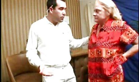 अच्छा मोटी इंग्लिश मूवी सेक्सी बोल्ट के साथ काले पत्नी हाहला सफेद
