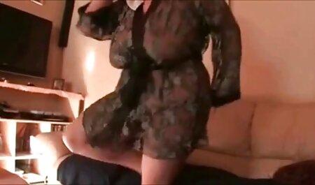 बॉस अपहरण गुड लक इंग्लिश सेक्सी मूवी ऑनलाइन