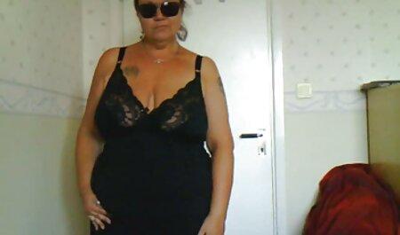 बेब सुनहरे बालों वाली इंग्लिश सेक्सी मूवी दिखाओ छूत कट्टर चाटो किशोर