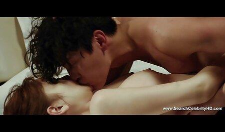 समाप्त Natah इंग्लिश मूवी फिल्म सेक्स गधा
