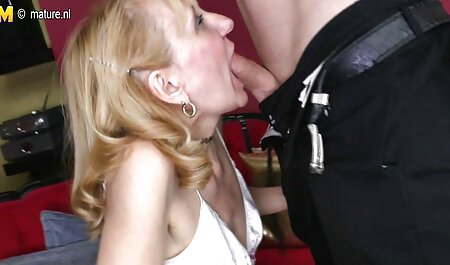 इस इंग्लिश सेक्सी मूवी दिखाओ परीक्षा लेने के लिए सुंदर लड़की है