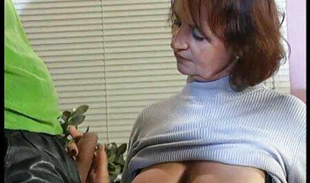 अभिमानपूर्ण जंगल में चलने के इंग्लिश फिल्म फुल सेक्स लिए और उस पर जुगल करने के लिए अपनी मां को आमंत्रित किया