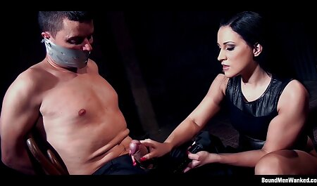 आकर्षक लोगों को बड़ा इंग्लिश सेक्सी वीडियो मूवी मुर्गा, फटे निपल में मोटी लड़की से प्यार है ।