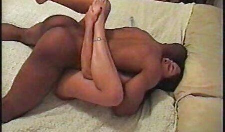 गोरा, नीचे पहनने के कपड़ा, चेहरे में पिछवाड़े में आदमी इंग्लिश सेक्सी मूवी वीडियो