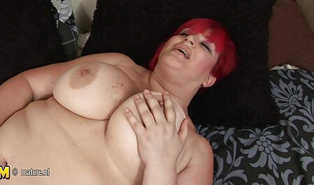 एशियाई गुलाबी चड्डी एक आदमी चूसने में युवा गधा बिग औरत इंग्लिश सेक्सी मूवी दिखाओ