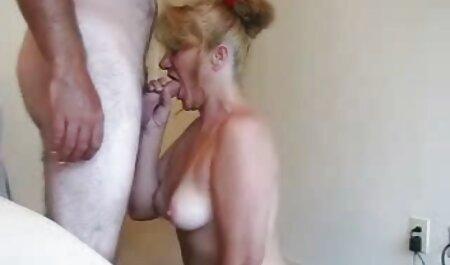 गुदामैथुन, छोटी, बालों सेक्सी इंग्लिश सेक्सी मूवी वाली