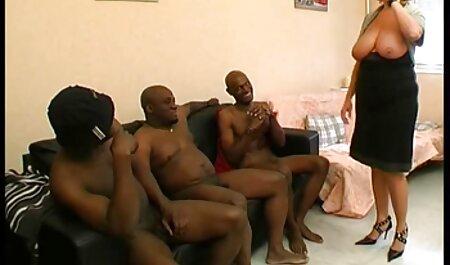 बड़े स्तन काले आदमी और उसके प्रेमी के साथ इंग्लिश मूवी सेक्सी पिक्चर अगस्त एम्स