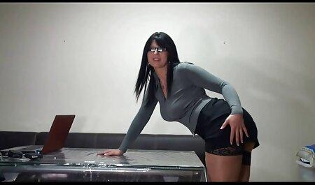 एमेच्योर श्यामला हस्तमैथुन सोलो मोज़ा सेक्सी इंग्लिश मूवी पिक्चर खिलौने वेब कैमरा