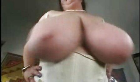 गैंगबैंग युवा इंग्लिश सेक्स मूवी वीडियो