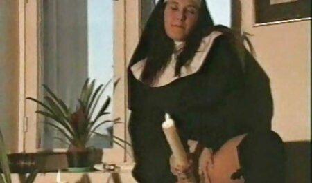 युवा और गर्म सेक्स इंग्लिश में सेक्सी मूवी के साथ