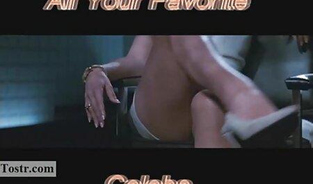 गीला इंग्लिश मूवी सेक्सी फिल्म