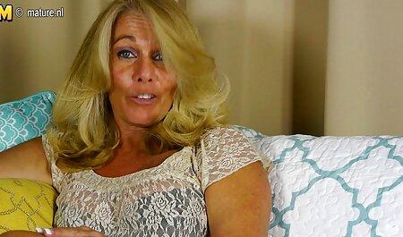एक होटल में सेक्सी मूवी वीडियो इंग्लिश खेलने के लिए मुश्किल