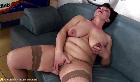 केसी सोफे इंग्लिश सेक्स मूवी वीडियो पर एक आदमी के साथ, काले अनुदान