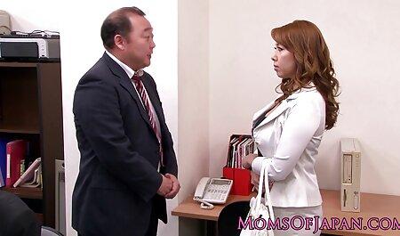 गधा प्लग के साथ और इंग्लिश सेक्स मूवी सेक्स खुद के लिए उसके बारे में पतला गुड़िया कि कमीने
