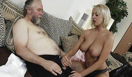 चेहरे में प्यार किया जाता है, जो एक खूबसूरत औरत सेक्सी वीडियो इंग्लिश मूवी