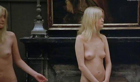 पति कैंसर के साथ विभाजन की सेक्सी मूवी इंग्लिश वीडियो महिलाओं की योनि में मोटी अंत छड़ी