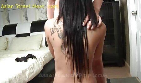 माँ चौड़े गधे इंग्लिश मूवी वीडियो में सेक्सी के साथ हाॅल लेने के लिए, पैर, मोज़ा