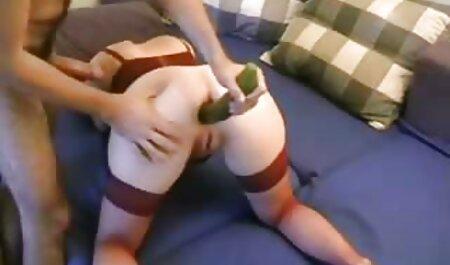 बेब, कमशॉट, सेक्सी मूवी इंग्लिश में और कम