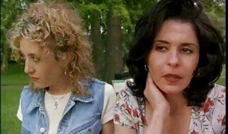 माँ के इंग्लिश सेक्सी पिक्चर फुल मूवी साथ सेक्स