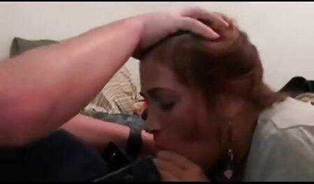मोज़ा और मशीन का उपयोग इंग्लिश वीडियो सेक्सी मूवी कर उसकी प्रेमिका में महिलाओं