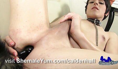 मेज पर माँ योनि में आदमी हड़पने के लिए और बिस्तर पर उसे कैंसर इंग्लिश सेक्सी मूवी वीडियो में देने के लिए