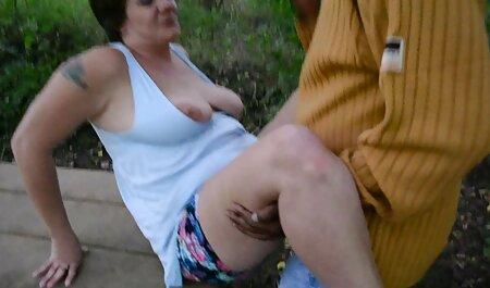 नकाबपोश औरत बर्तन सेक्स मूवी इंग्लिश फिल्म पेट से मुर्गा बेकार है यह