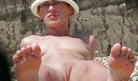 एमआईएलए, लाल बाल, एक जवान आदमी और वह इंग्लिश मूवी फिल्म सेक्स
