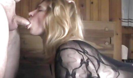 मुखमैथुन, गुदामैथुन, समलैंगिक, इंग्लिश सेक्सी मूवी हिंदी वीर्य निकालना