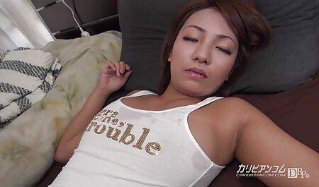 Hot इंग्लिश फिल्म फुल सेक्सी porn
