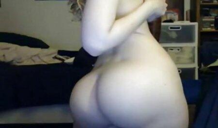 वह उठा और तुरंत चूसना शुरू कर दिया हिंदी सेक्सी मूवी इंग्लिश