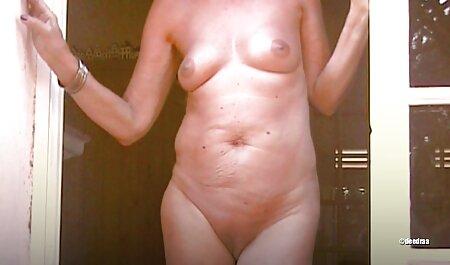 किशोर, पतली गर्म गधा और समलैंगिक में इंग्लिश मूवी सेक्सी पिक्चर रौंद डाला