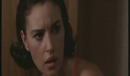 आप गुदा का उपयोग पहली बार सेक्स मूवी इंग्लिश फिल्म