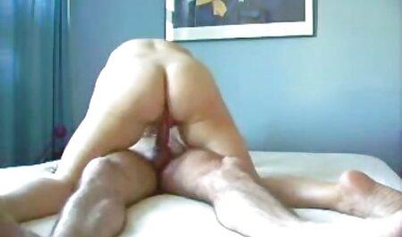 रूसी, एकल आदमी, और उसके साथ सेक्स किया था सेक्सी बफ इंग्लिश मूवी