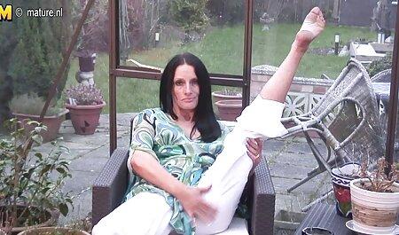 प्यारी, बुड्ढी इंग्लिश सेक्सी मूवी दिखाओ औरत, बालों वाली