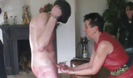पूल में इंग्लिश फिल्म मूवी सेक्सी सेक्स