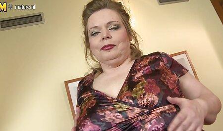 एक इंग्लिश सेक्सी मूवी वीडियो में साथी