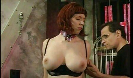 जाँघिया के बिना इंग्लिश सेक्स मूवी सेक्स बेहतर