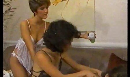 वीडियो रिकॉर्डर के सेक्सी मूवी इंग्लिश पिक्चर साथ सुबह में सेक्स के उत्थान